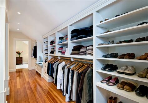 master suite addition traditional closet boston by