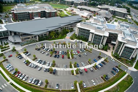 siege microsoft usa latitude image microsoft corporate headquarter s