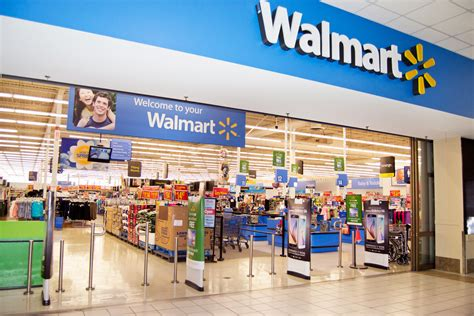 shoo walmart walmart store gets backlash for security packaging on black hair items