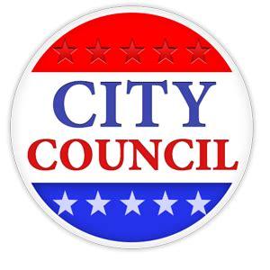 City Of Council City Of Idalou Idalou City Council