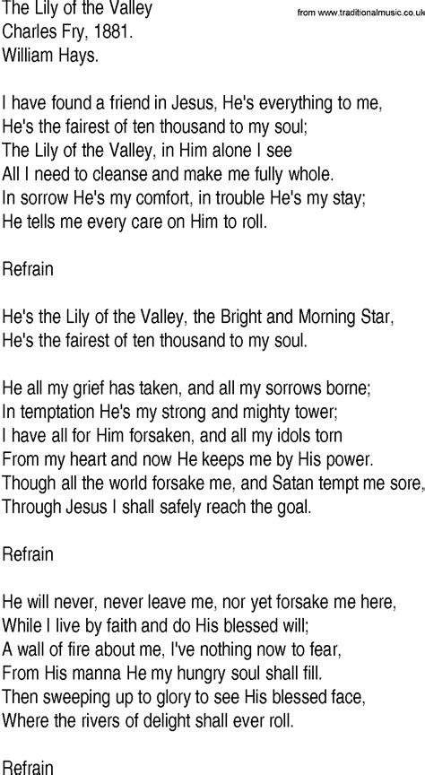 of velly lyrics of the valley lyrics