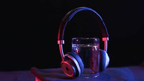better than beats headphones three great wireless headphones that are better than beats