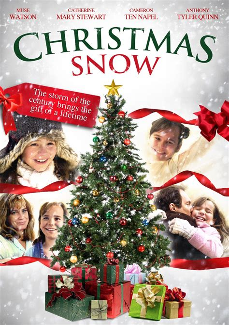 dramanice all about eve watch a christmas snow watchseries