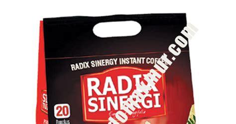 Radix Propolis testimoni produk hpai testimoni demam berdarah