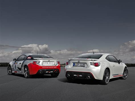 Toyota Gt86 Top Speed 2013 Toyota Gt86 Cup Edition Picture 498739 Car Review