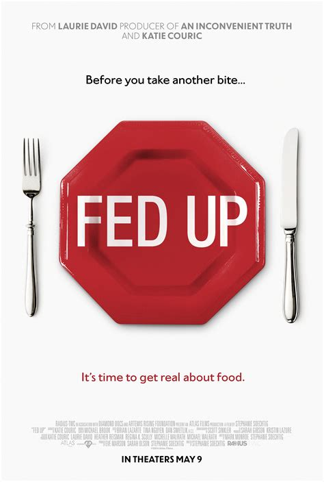 film fed up online fed up with big soda huffpost