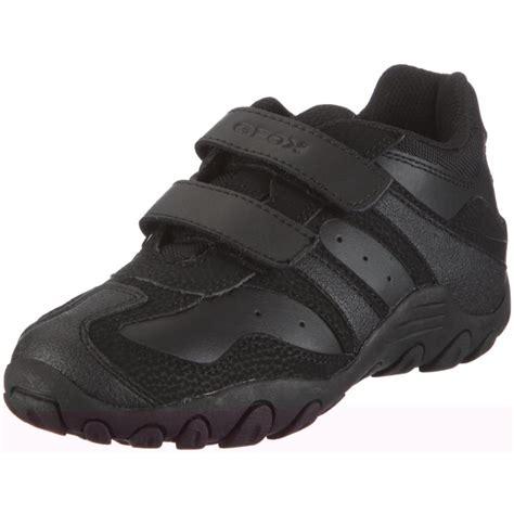 boys leather shoes j crush m black leather boys shoe