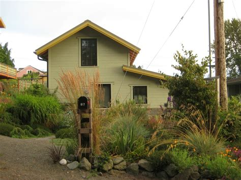 houses for rent washington state rental homes apartments for rent homes for lease and