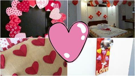 ideas para decorar un salon en san valentin ideas para decorar la habitaci 243 n para san valent 237 n