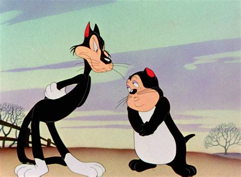 a tale of two kitties looney tunes pictures quot a tale of two kitties quot