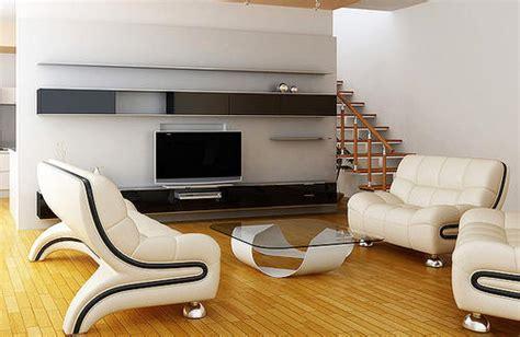 manufacturer  wooden furniture  home office