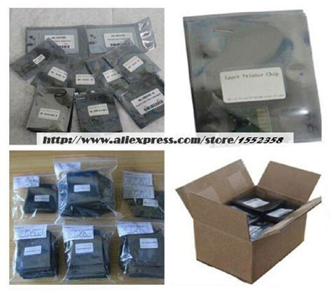 reset samsung printer m2070w best toner refill kits chip 1k d111s toner chip for