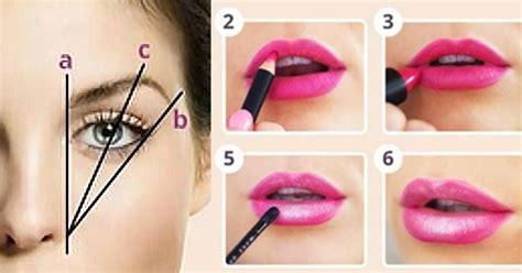 makeup tutorial teenager makeup tutorials for beginners style guru fashion