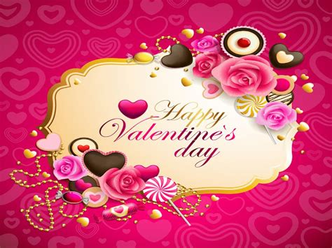 valentines day screen saver pictures s day wallpapers and screensavers