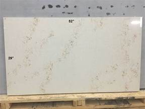 quartz remnant 6q133 granite countertops seattle