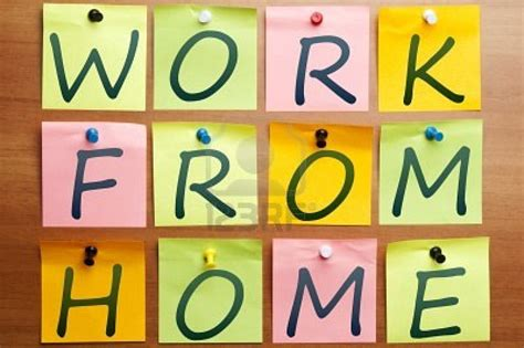 Online Working Jobs From Home - the perfect work from home opportunity pinoy va essentials