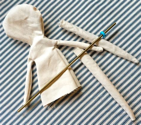 rag doll pattern jess brown my journey in doll making a new and incredible challenge
