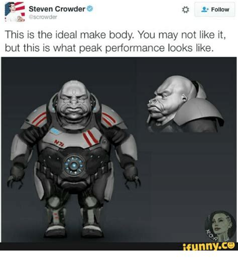 this is what the perfect male body looks like to both men 25 best memes about tali mass effect 2 tali mass effect