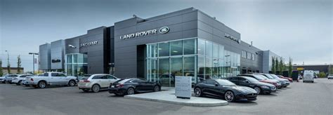 jaguar dealership jaguar land rover edmonton edmonton jaguar land rover