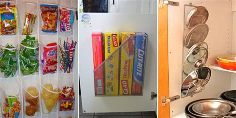 diy hacks home 15 diy hacks to organize your home