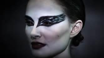 black swan black swan images black swan hd wallpaper and background photos 23300037