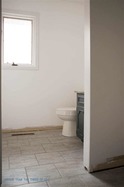 cost to paint bathroom cost to paint a bathroom 28 images modern average cost to remodel bathroom small