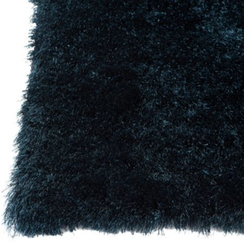 z gallerie indochine rug 17 best images about vanity room on lipstick holder ikea and acrylics