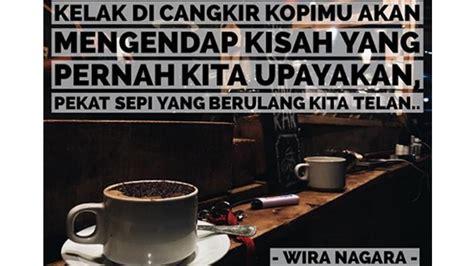 kata kata gombal  kopi kata kata mutiara