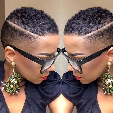 boy cuts for black women 2573 best black hair inspirations images on pinterest