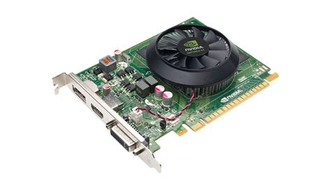 Biostar Geforce Gt 630 1gb by Nvidia Releases Geforce Gt 630 Gt 645 And Three Gt 640s