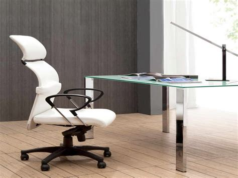 office outstanding wayfair office chairs office chairs