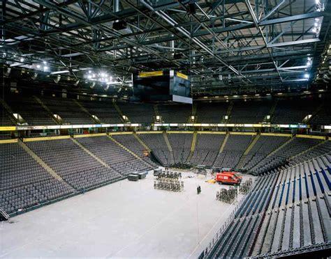manchester arena floor plan 100 manchester arena floor plan capital one arena