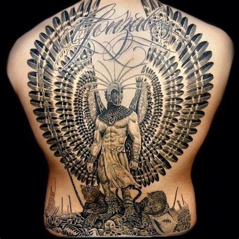 tattoos for men 2015 for 3d tattoos 2015 yakuza japanese