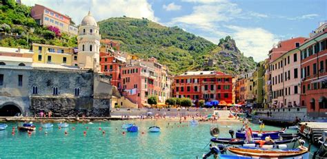 best time to visit cinque terre travel to cinque terre goeuro