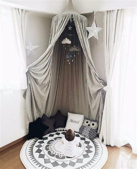 baby tenda crib palace design baby crib netting bed mosquito net kid tent