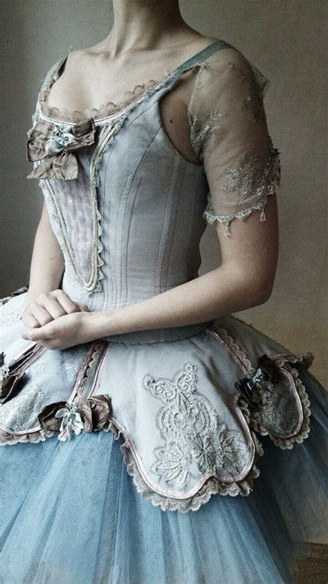 Cinderella Soft Blue Dress 33 best images about cinderella costume research on