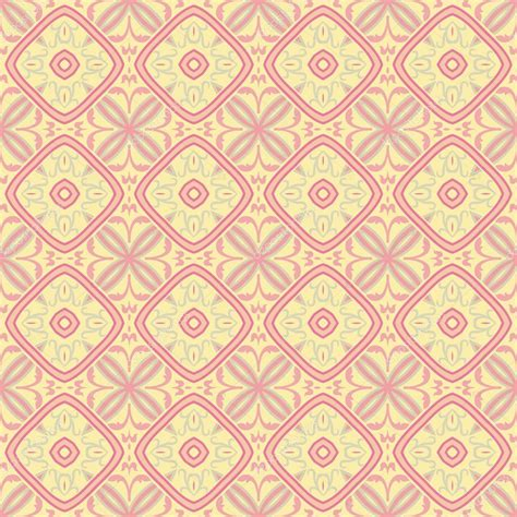 simple vintage pattern simple vintage pattern background