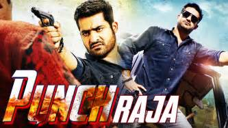 2016 hindi dubbed dvdrip 500mb hdmovie24 latest hd full movies