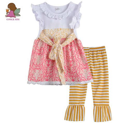 cheap baby girl dressers online get cheap baby girl boutique clothing aliexpress
