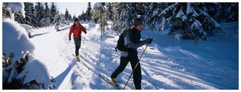 pine trail wasaga beach provincial park ontario trails