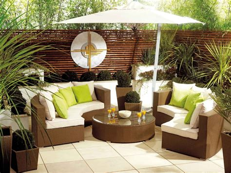 modern wicker patio furniture best modern wicker patio furniture sets decor trends
