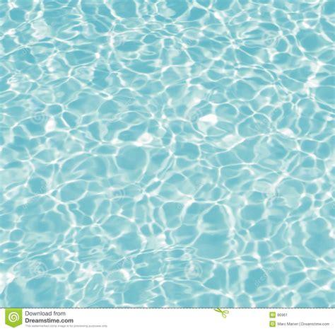 imagenes abstractas claras agua clara imagen de archivo imagen 86961