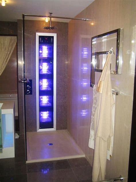 showering after tanning bed best 25 tanning bed ideas on pinterest tanning bed tips