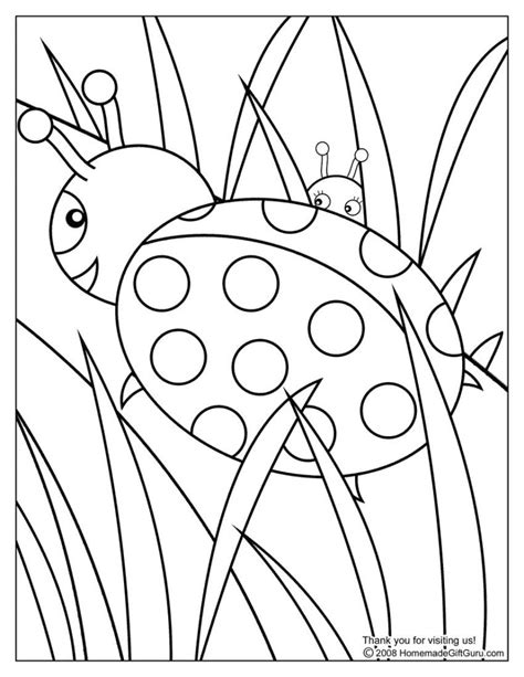 coloring pages for free and printable coloring pages printable coloring pages free
