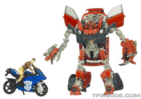 transformers skids toy image gallery mudflap