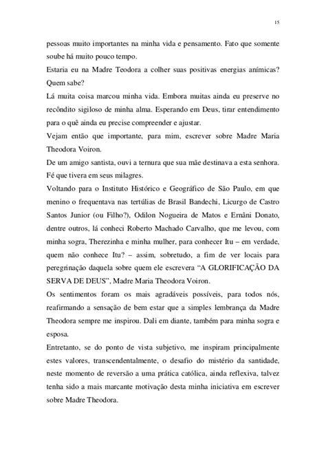 Livro A Missão das Irmãs de S.José de Chambéry