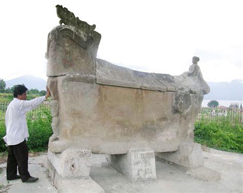tugas sejarah tentang sarcofagus  february  nizar