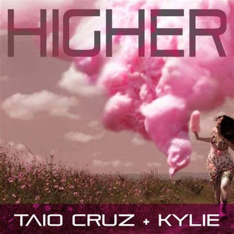 tattoo taio cruz mp3 bhulan tattoo higher taio cruz ft kylie minogue album