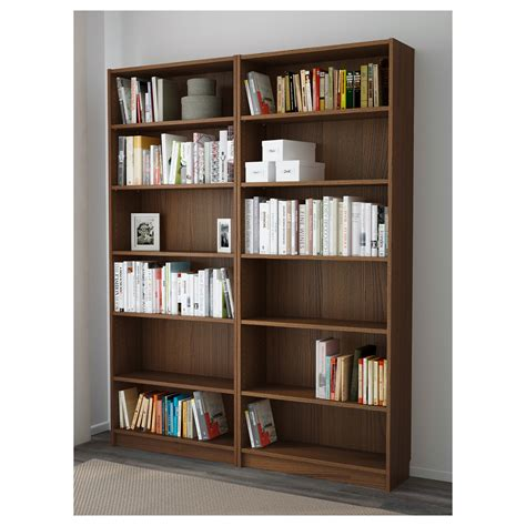 ikea billy bookcase review ikea billy bookcase review homejabmedia com