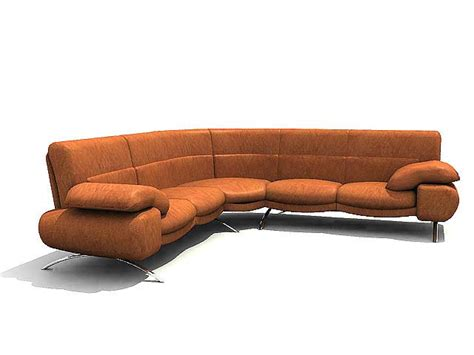 musterring sofa musterring sofa furniture model download free vector 3d